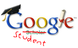 Google_student